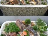 010 Nádoby na terase