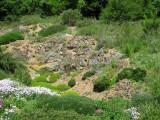 Holzbecherovci záhradníctvo Lelekovice
